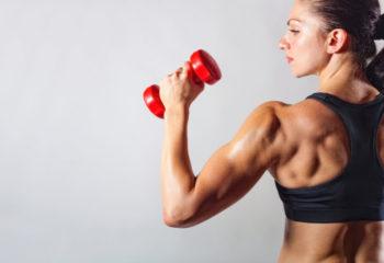 startseite-teaser-fitness-001